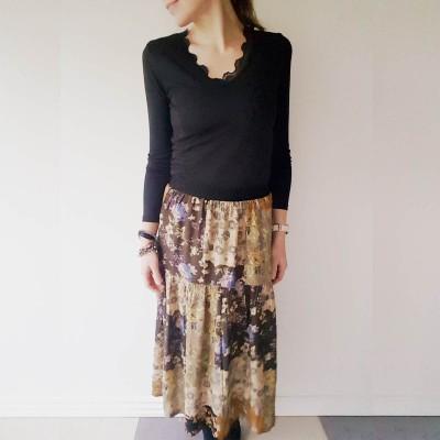 Karitas Skirt - One Two