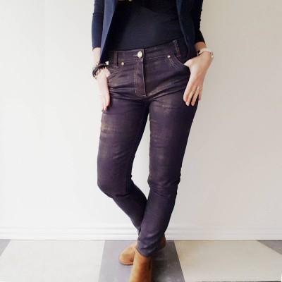 Atlanta Jeans - Anna Montana