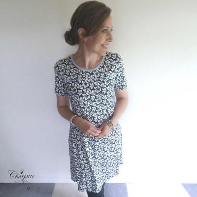 Lizz Dress - Ofelia