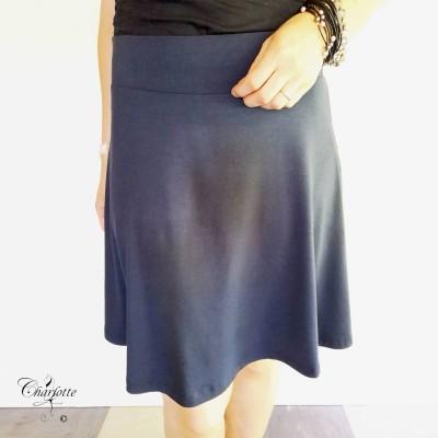Leana Skirt - Ofelia
