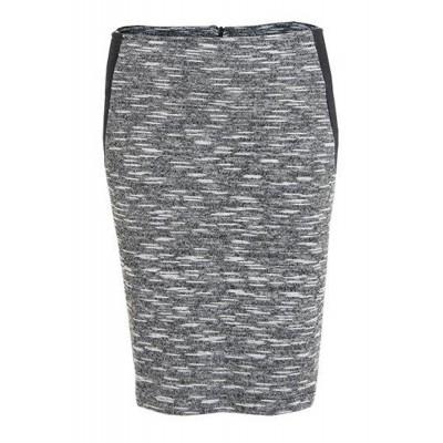 Barbro Skirt – Ofelia
