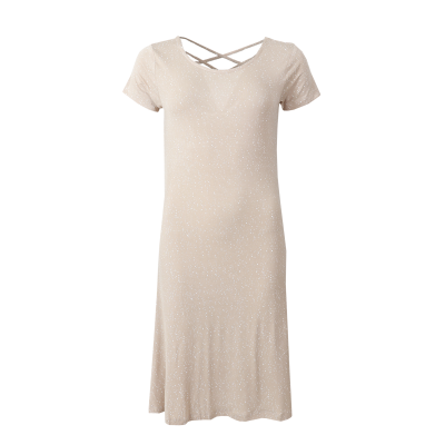 Felippa Dress - Ofelia