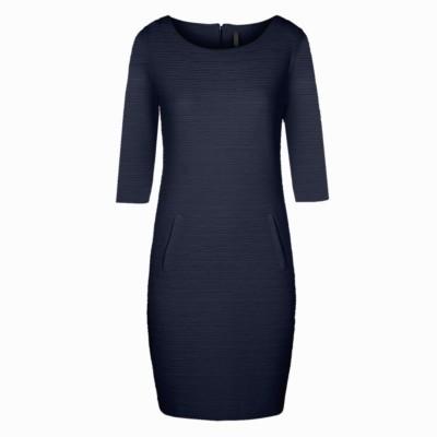 a6c635923ec1 Dane Dress - FreeQuent