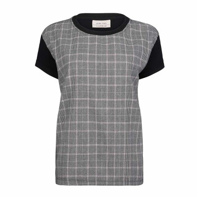 Wales Blouse - One Two