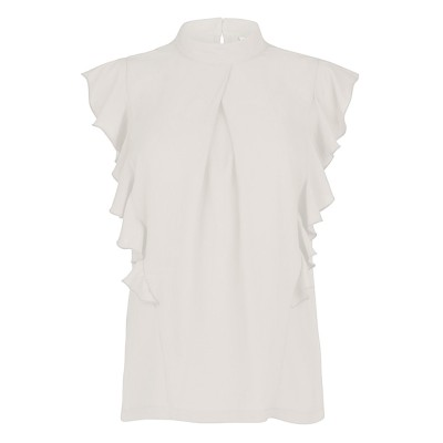 Drine Blouse - One Two