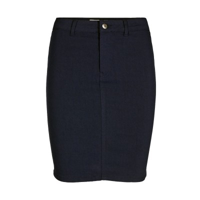 Skinny Skirt - FreeQuent