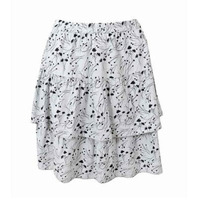Oria Skirt - Ofelia