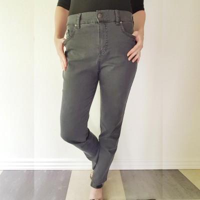 Dora Jeans - Anna Montana