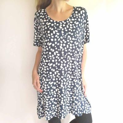 Caralina Dress - Cassiopeia