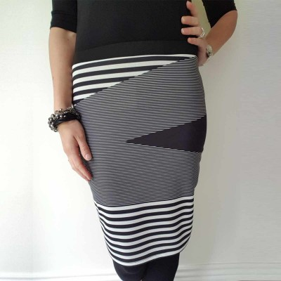 Mosin Skirt - Ofelia